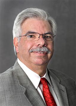 Roy E. Nelson's Profile Image